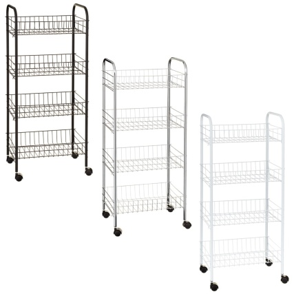 329811-beldray-4-tier-multipurpose-trolley-main