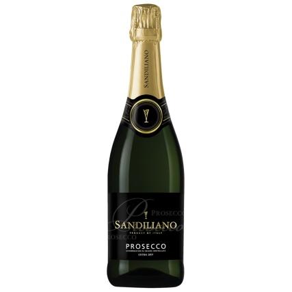 328927-Sandiliano-Prosecco