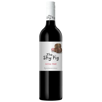 328974-the-shy-pig-red-wine