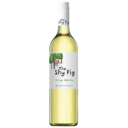 328981-the-shy-pig-white-wine-75cl