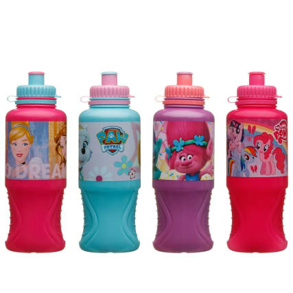 329043-Girls-Sport-Bottle-Main