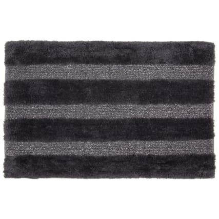 329044-sparkle-deluxe-chenille-stripe-bathmat-50x80cm-grey-2.jpg