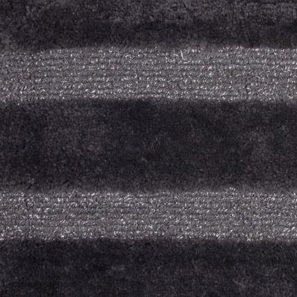 329044-sparkle-deluxe-chenille-stripe-bathmat-50x80cm-grey.jpg