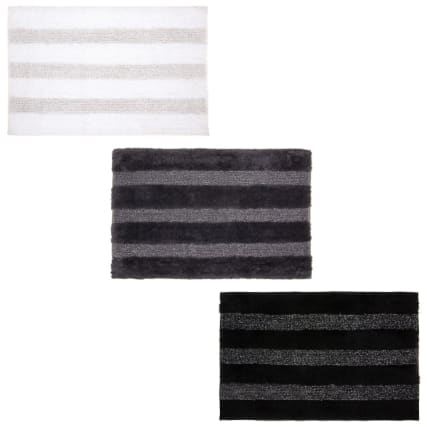 329044-sparkle-deluxe-chenille-stripe-bathmat-50x80cm-main.jpg