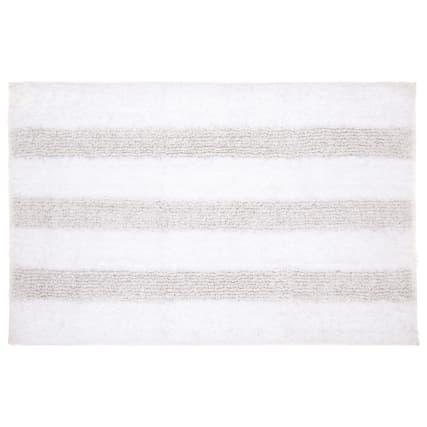 329044-sparkle-deluxe-chenille-stripe-bathmat-50x80cm-natural.jpg