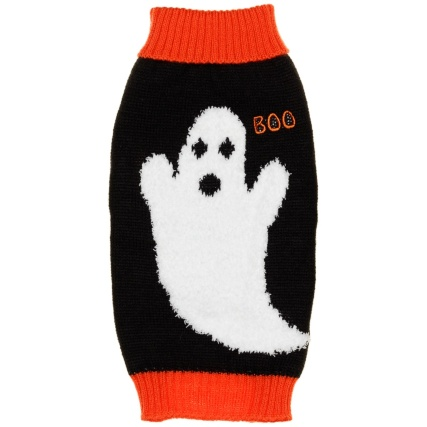 329054-329055-Pet-Halloween-Jumper-Ghost