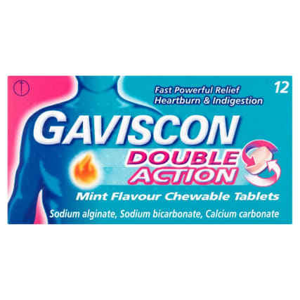 329053-gaviscon-double-action-chewable-tablets-12