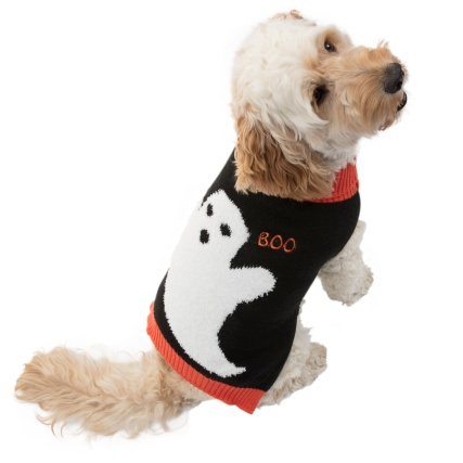 329055-Halloween-Ghost-Jumper-2