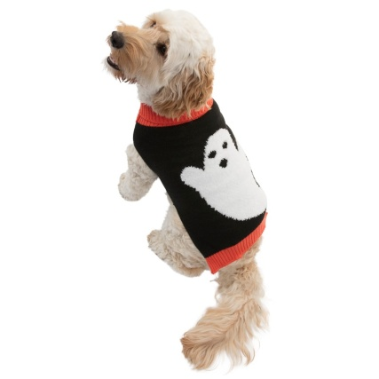 329055-Halloween-Ghost-Jumper