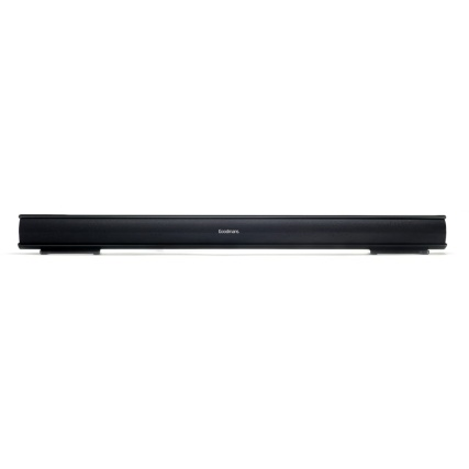 329100-Goodmans-BT-Soundbar