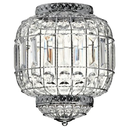 329124-crystal-light-shade1