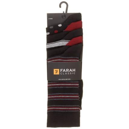 329177-6pk-farah-design-socks
