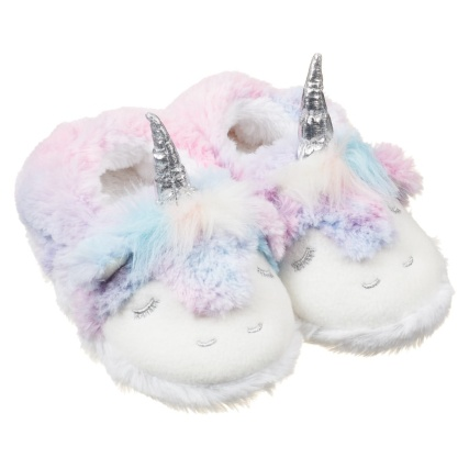 329200-older-kids-unicorn-mule-multi-coloured-2