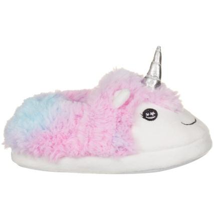 329200-older-kids-unicorn-slippers-2