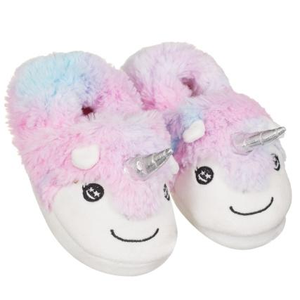 329200-older-kids-unicorn-slippers-3