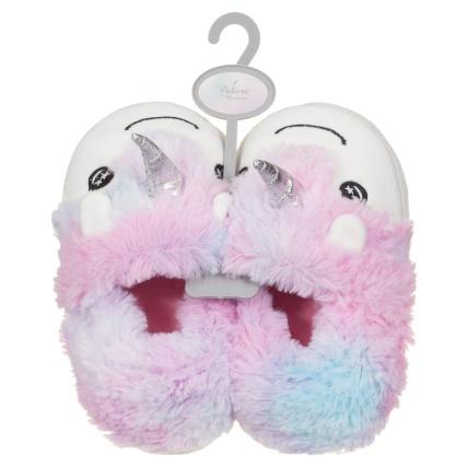 329200-older-kids-unicorn-slippers
