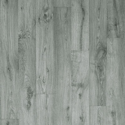 329231-vinyl-rolls-floor-heywood-grey-wood-effect