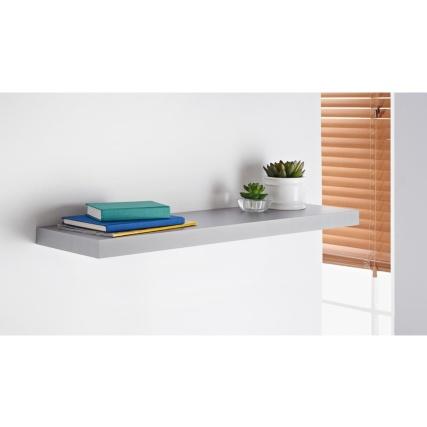 329247-lokken-80cm-shelf-grey