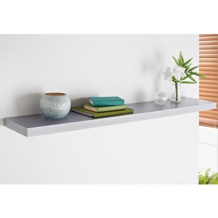 329249-lokken-120cm-wall-shelf-light-grey.jpg