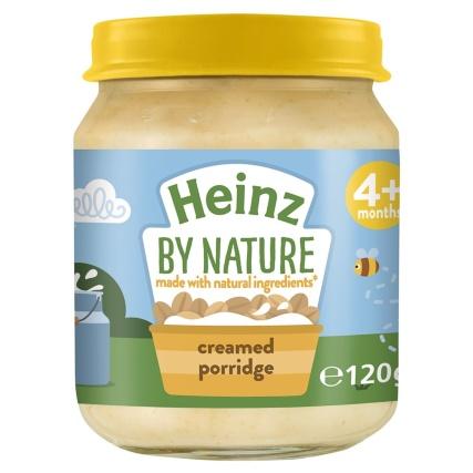 329257-heinz-creamed-porridge-120g