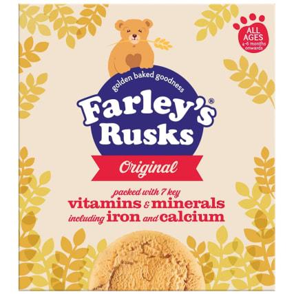 329265-farleys-rusks-original-18
