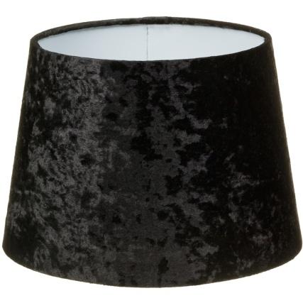 329267-luxe-velvet-look-light-shade-9-inch-3