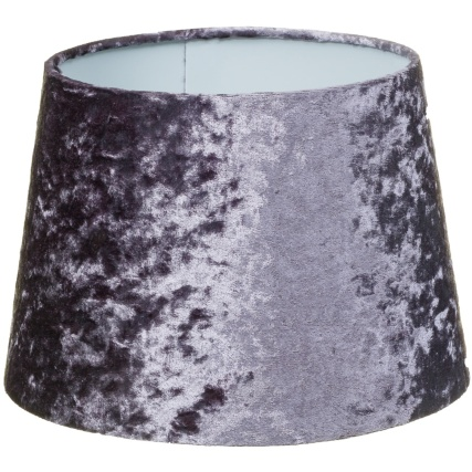 329267-luxe-velvet-look-light-shade-9-inch-5