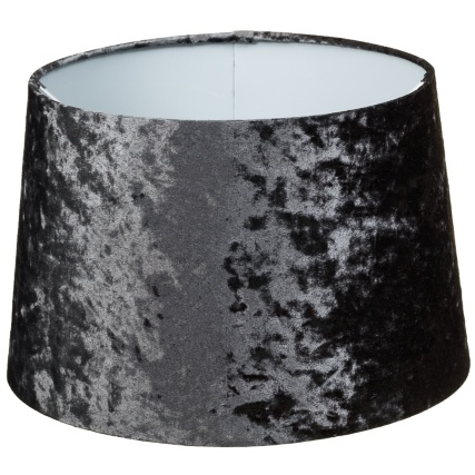329268-luxe-velvet-look-light-shade-11-inch-5