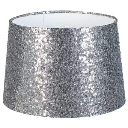 329270-sequin-light-shade-3