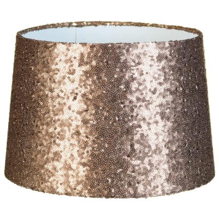 329270-sequin-light-shade-5
