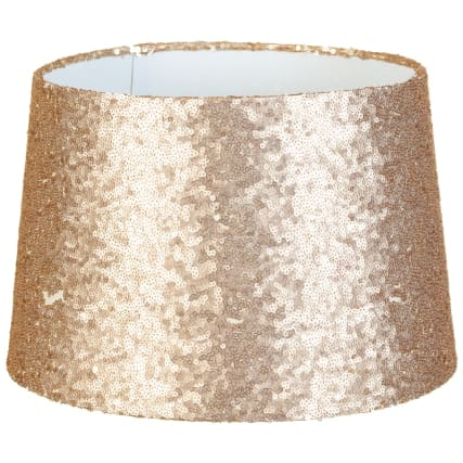 329270-sequin-light-shade-6