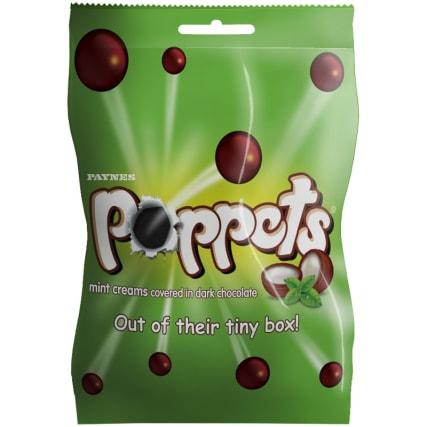 329378-poppets-150g-mint