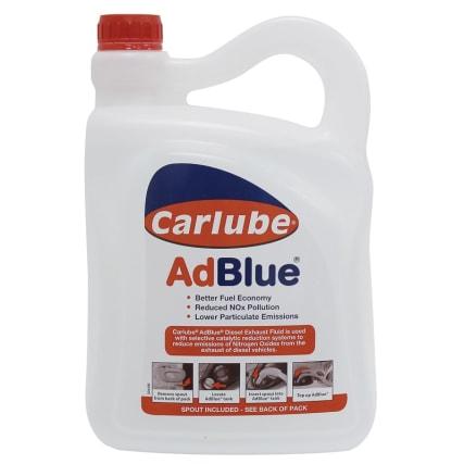 329394-adblue-carlube