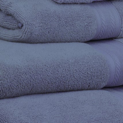 329401-329402-329404-329406-signature-zero-twist-demin-towels