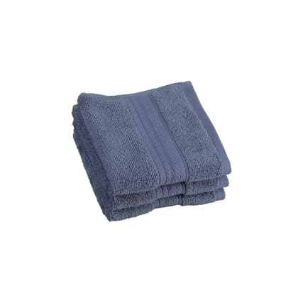 329401-signature-3-pack-face-cloths-denim