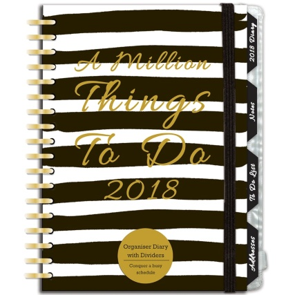 329408-Organiser-Diary-A-Million-Things-To-Do-2018