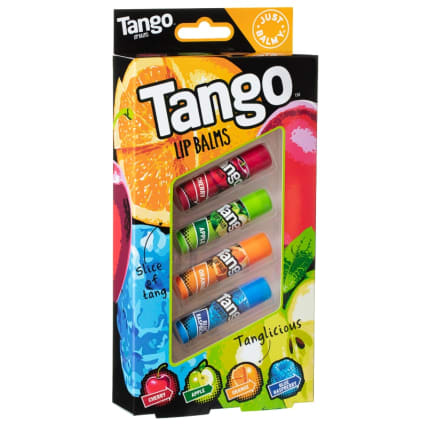 329501-just-balmy-drinks-lip-balm-set-tango