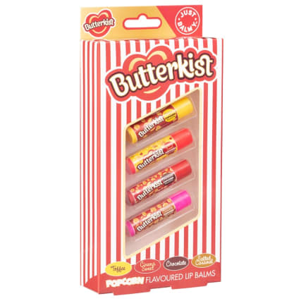 329502-just-balmy-sweet-lip-balm-set-butterkiss