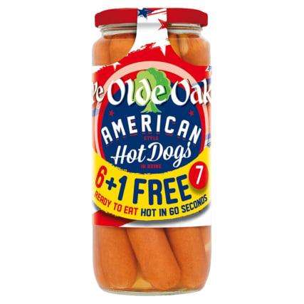 329503-ye-old-oak-520g-hot-dogs.jpg