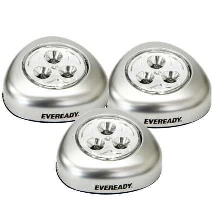 314826-Eveready-3-Pack-Push-Lights