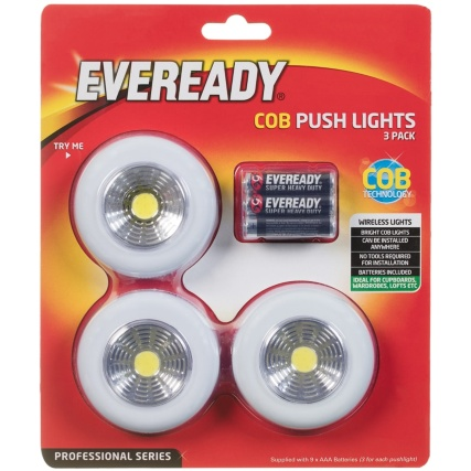 329566-eveready-cob-push-lights-3pk