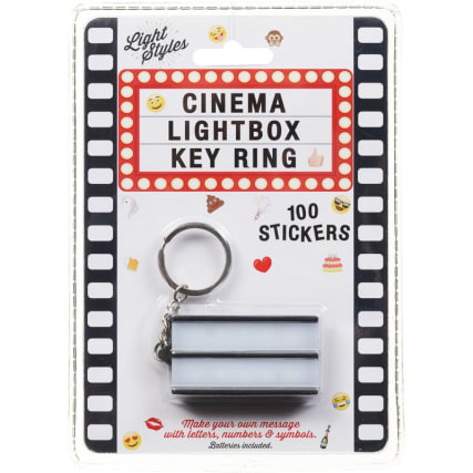 329606-Cinema-Lightbox-Key-Ring