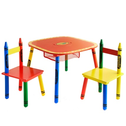329607-Crayola-Table-and-2-Chairs