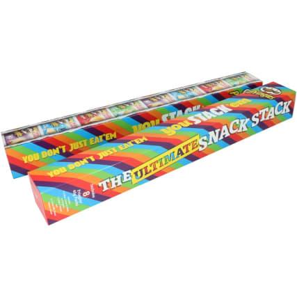 329613-pringles-snack-stacks