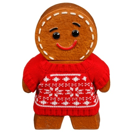 329664-Gingerbread-Man-Cookie-Jar-Red