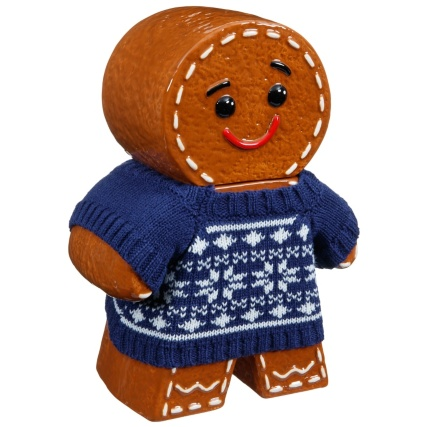 329664-gingerbread-Man-Cookie-Jar-Blue-2