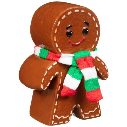 329664-gingerbread-jar-2.jpg