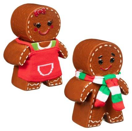 329664-gingerbread-jar-group.jpg