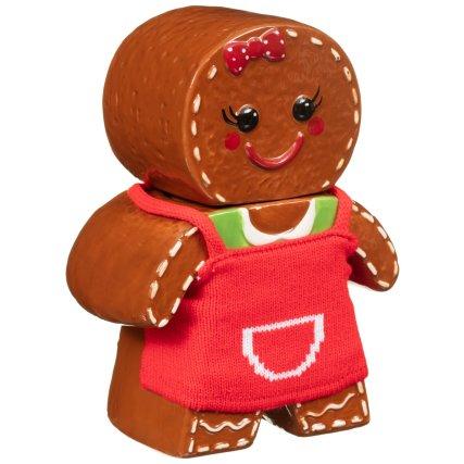329664-gingerbread-jar.jpg