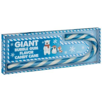 329666-giant-candy-cane-bubblegum.jpg